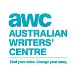 Australian Writers Centre