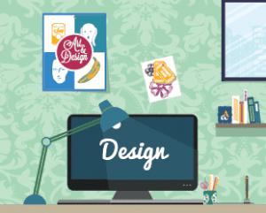 Design Perth