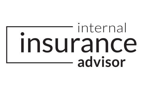 Internal Insurance Advisor