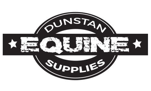 Dunstan Equine Supplies