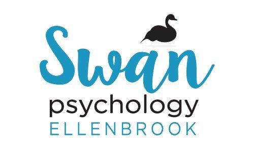 Swan Psychology Ellenbrook