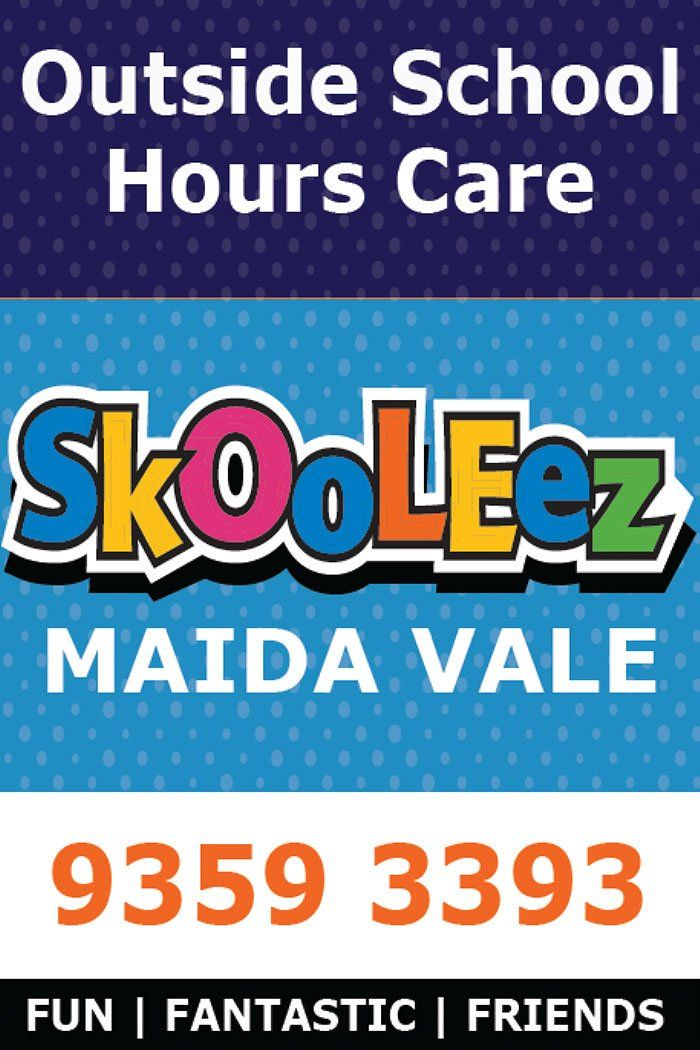 Skooleez Outside School Hours Care
