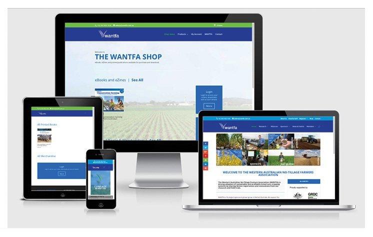 wantfa-shop-portfolio-746x474