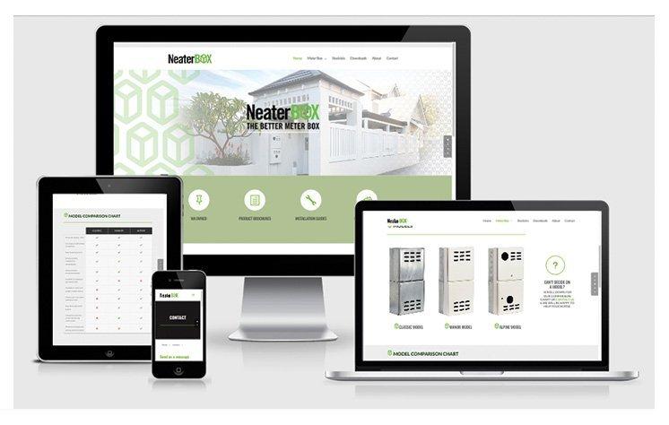 neaterbox-portfolio-746x474